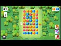 Greedy Bunnies ключ к игре