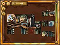 Welcome to Deponia - The Puzzle ключ к игре